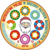 V Mistrzostwa Polski w Kręceniu Bączkiem Matematycznym PIRUET