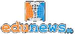 Portal edunews.pl