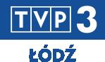 TVP Kielce
