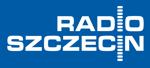Radio Szczecin