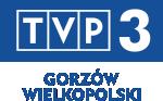 TVP Gorzów Wlkp
