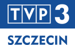 TVP Szczecin