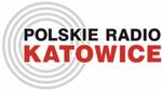 Radio Katowice