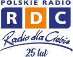 Radio RDC